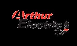 Arthur Electric Inc.