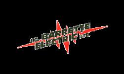 J.G. BARRETTE ELECTRIC LTD