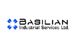 Basilian Industrial Services