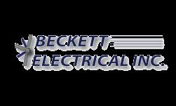 Beckett Electrical Inc.