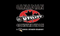 CANADIAN UTILITY CONSTRUCTION LIMITED PARTNERSHIP