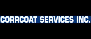 CORRCOAT SERVICES INC