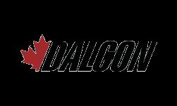 DALCON CONSTRUCTION LTD.