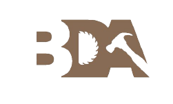 Brown Daniels Associates