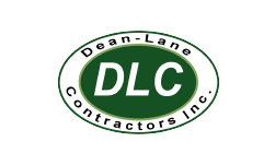 DEAN-LANE CONTRACTORS
