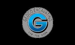 GEDCO EXCAVATING