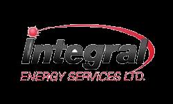 Integral Energy Services LTD.