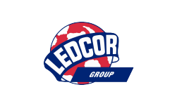 LEDCOR INDUSTRIAL PROJECTS LTD.