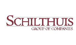 SCHILTHUIS GROUP OF COMPANIES