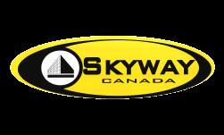 SKYWAY CANADA LTD