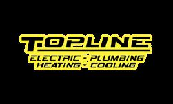 TOPLINE ELECTRIC & PLUMBING