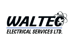 WALTEC ELECTRICAL SERVICES LTD.