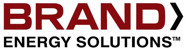 Brand Energy Solutions