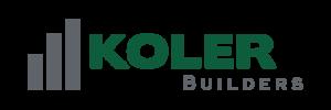 KOLER CONSTRUCTION