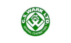 G.S. WARK LIMITED GENERAL CONTRACTORS