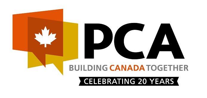 PCA Canada