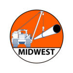 Midwest Pipeline Reformatted