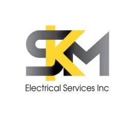 SKM ELECTRICAL SERVICES