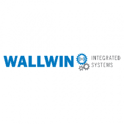 WALLWIN INTEGRATED SYSTEMS