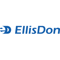 Ellisdon Industrial