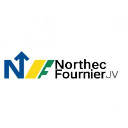 Northec-Fournier