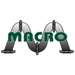 MACRO PIPELINES