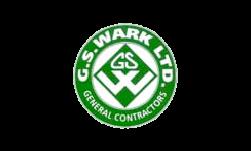 G.S. WARK LIMITED GENERAL CONTRACTORS